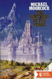 The Fortress of the Pearl