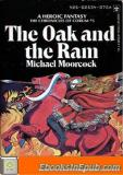 The Oak and the Ram – 04