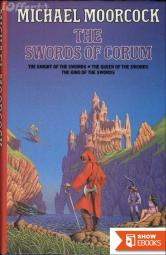 The Swords of Corum