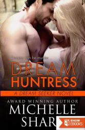 Dream Huntress