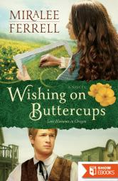 Wishing on Buttercups