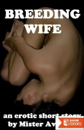 Breeding Wife
