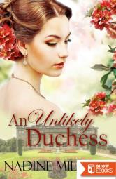 An Unlikely Duchess