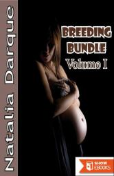 The Breeding Bundle, Vol. I