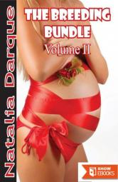 The Breeding Bundle, Vol. II