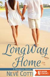 Long Way HomeShare This Page