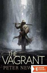 The Vagrant