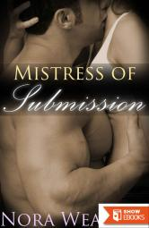 Mistress of Submission