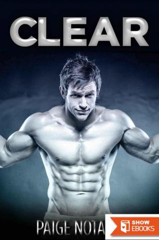 Clear (Storm's Soldiers MC Book 3)