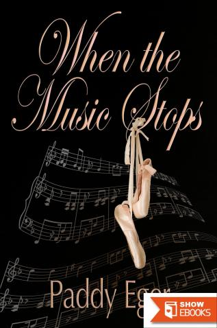 When the Music Stops: Dance On