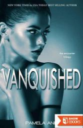 Vanquished (The Encounter 3)