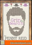 Grin and Beard It (Winston Brothers 2)