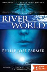 Tales of Riverworld