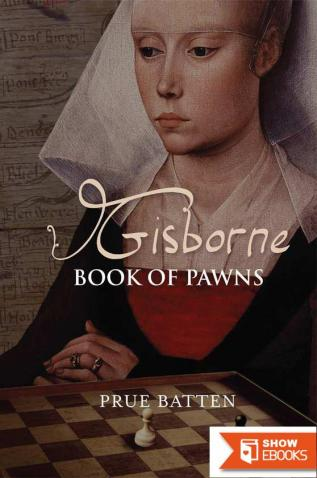 Gisborne: Book of Pawns