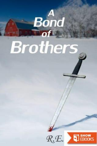 A Bond of Brothers