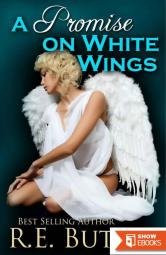 A Promise on White Wings