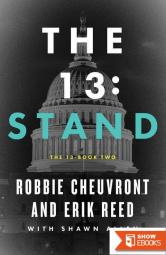 13: Stand