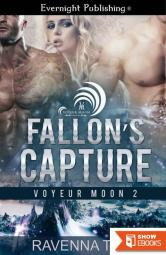 Fallon's Capture