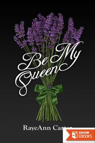 Be My Queen