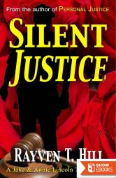 Silent Justice