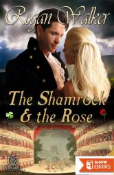 The Shamrock & the Rose