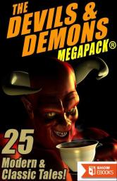 The Devils & Demons MEGAPACK®