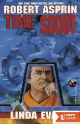 Time Scout