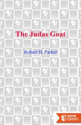 The Judas Goat