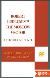 The Moscow Vector