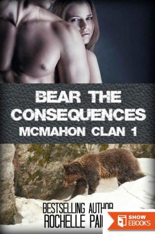 Bear the Consequences