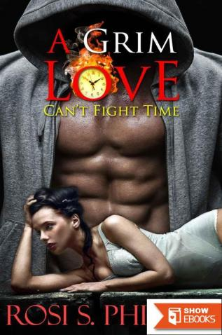 A Grim Love: Can't Fight Time