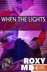 When the Lights Go Out: April Fools for Love