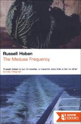 Medusa Frequency