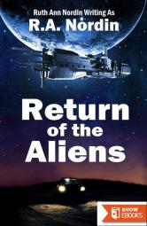 Return of the Aliens