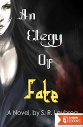 An Elegy of Fate