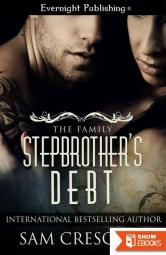Stepbrother's Debt