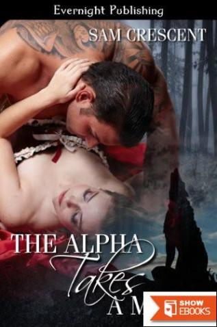 The Alpha Takes a Mate