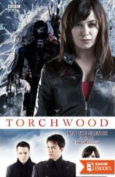 Doctor Who – Torchwood – 10 – Into the Silence