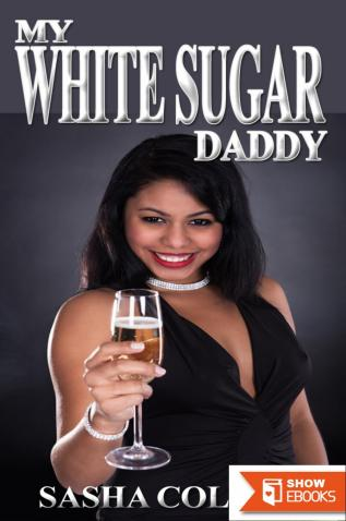 My White Sugar Daddy