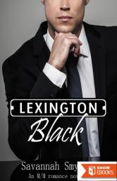 Lexington Black