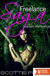 Freelance Saga 2: Quantum Interference
