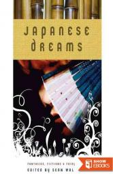 Japanese Dreams