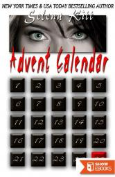 Advent Calendar (An Erotic / Erotica Paranormal Tale)
