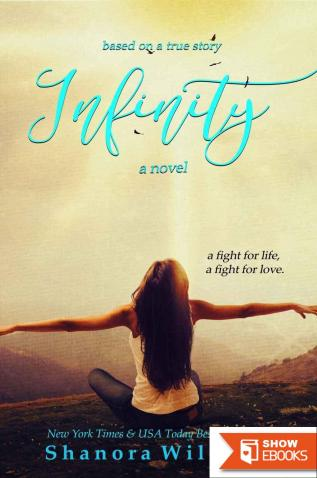 Infinity: Based on a True Story