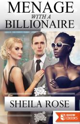 Menage With a Billionaire