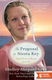 The Proposal at Siesta Key