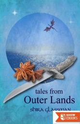 Tales from Outer Lands