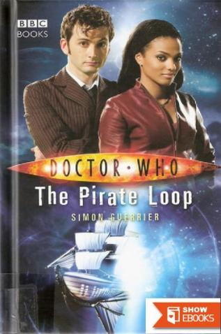 Doctor Who – New Series Adventures – 020 – The Pirate Loop