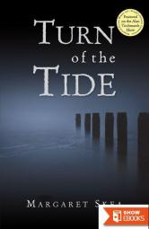 Turn of the Tide