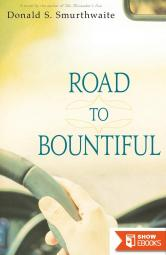 Road to Bountiful